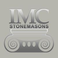 IMC Stonemasons